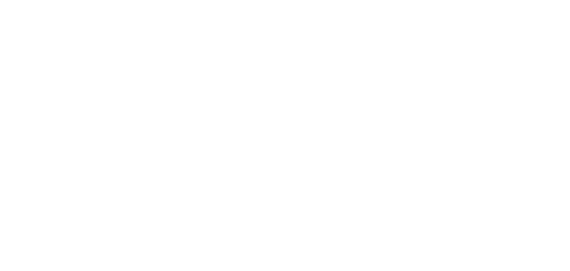 TKB Group Logo